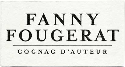 cognac-fannyfougerat