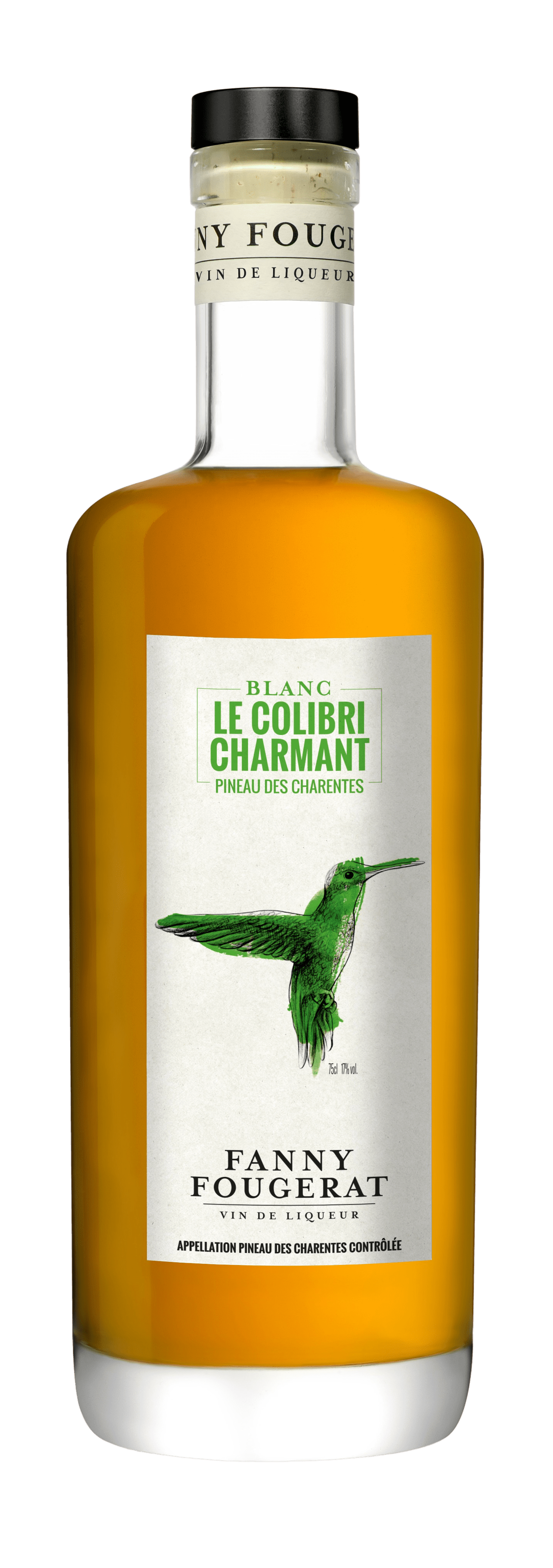 illustration cognac